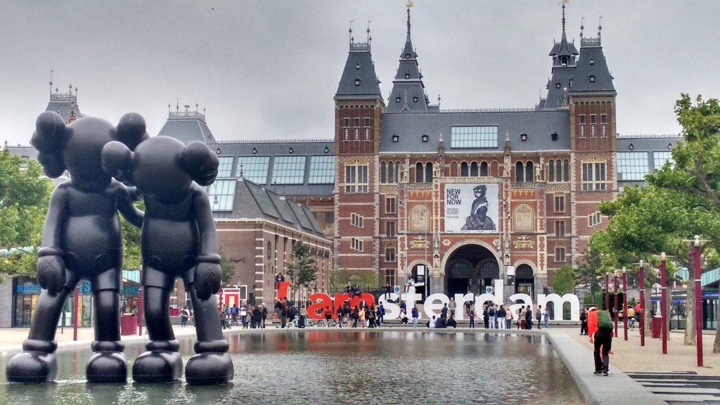 Duurzaam Amsterdam